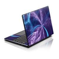 Gaming ACB7-FLUX Acer AC700 ChromeBook Skin - Flux