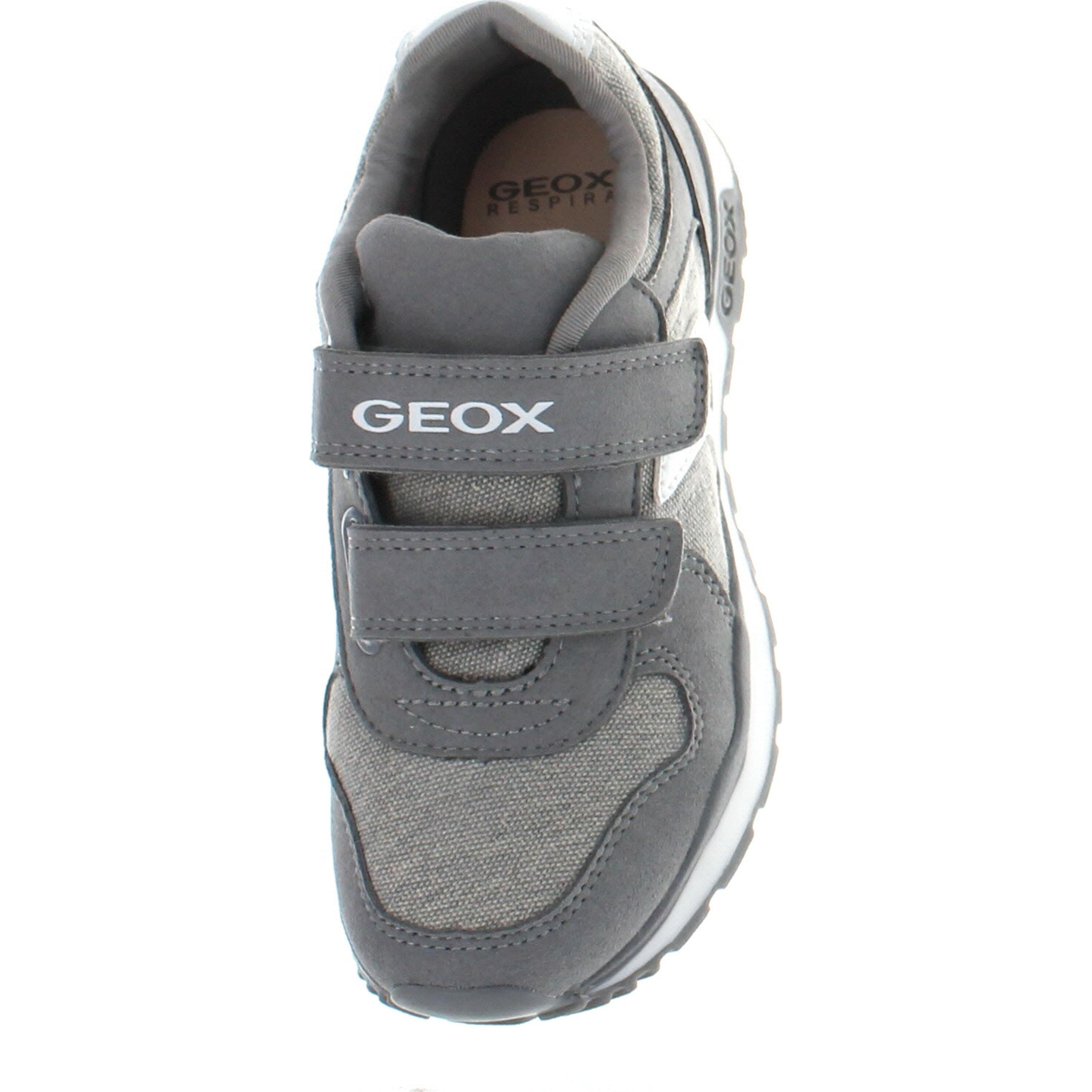 Geox Kids J Pavel 11-K