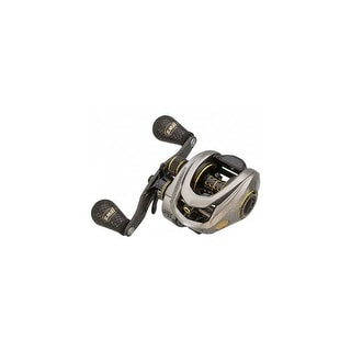 Fishing Rods & Reels | Find Great Fishing Deals Shopping at Overstock