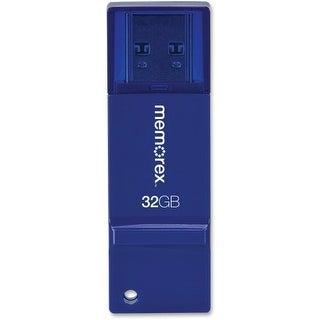 Imation 99206 Imation 32GB TravelDrive USB 3.0 Flash Drive - 32 GBUSB 3.0