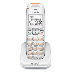 Vtech SN6107 CareLine Accessory 1.9GHz DECT 6.0 Technology Handset New