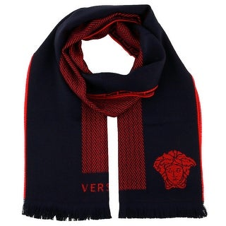 Versace IT00642 100% Wool Mens Scarf|https://ak1.ostkcdn.com/images/products/is/images/direct/cf6b8136ac0a50dcfa1c1febd8bec83aa95c1f15/Versace-IT00642-100%25-Wool-Mens-Scarf.jpg?_ostk_perf_=percv&impolicy=medium