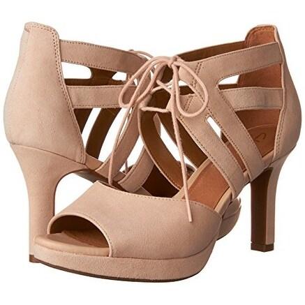 Shoes Clarks Mayra Ellie • shop