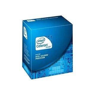 Intel BX80662G3900 G3000 Series Celeron Processor w/ Dual-core