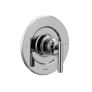 Moen T2901 Gibson Pressure Balanced Valve Trim with Posi-Temp Technology