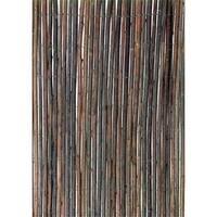 Gardman Usa 13ft. x 5ft. Willow Fencing  R649