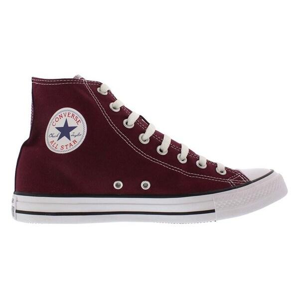 Shop Converse Chuck Taylor All Star Hi Casual Men's Shoes