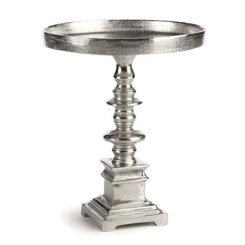 """Halston Pedestal 15"""""""