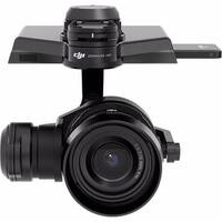DJI Zenmuse X5R RAW Camera and 3-Axis Gimbal with 15mm f/1.7 Lens