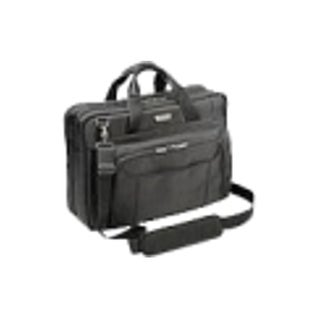 "Motion 609.400.02 Carrying Case for 13"" Notebook - Black - (Refurbished)"