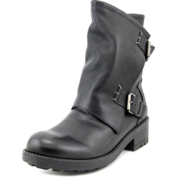 Coolway Blondy Women Black Boots