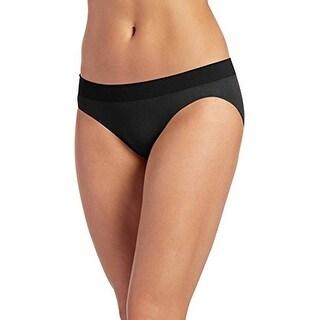 Jockey Women's Underwear Modern Micro Bikini 2045