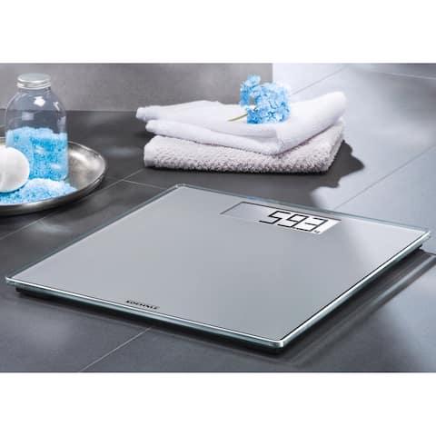 Household Essentials Style Sense Comfort 400 Silver