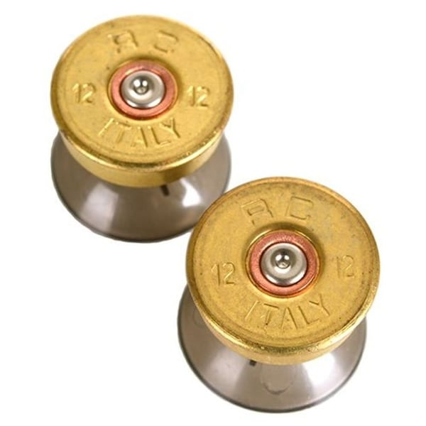 Game Bully Controller Repair Part Bullet Analog Sticks For Xbox One (Set of 2)