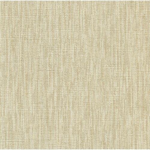 Brewster WD3059 Alligator Cinnamon Textured Stripe Wallpaper