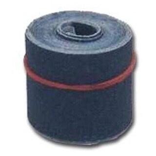 Oatey 31411 Abrasive Sandcloth 120 Grit