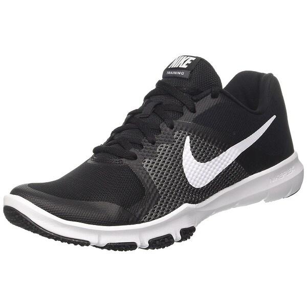 reputable site 47b74 2803d NIKE Men  x27 s Flex Control Cross Trainer Shoes
