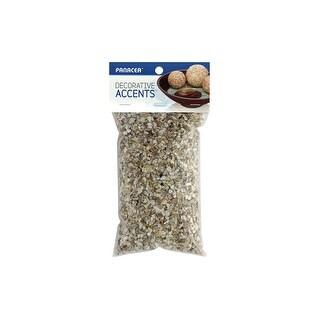 Panacea Seashells 1.75lb Fine Crushed
