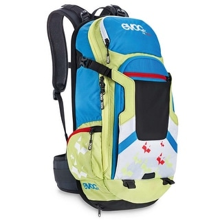 Evoc Womens FR Trail Protector Hydration Pack