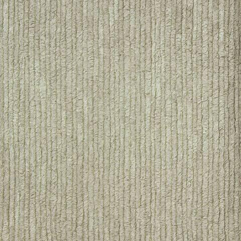 Down Light Brown Stripe Wallpaper - 21in x 396in x 0.025in