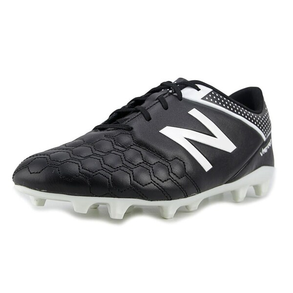 New Balance Msvco Men FBK Cleats