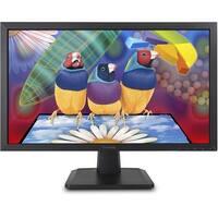Viewsonic 24 Inch LED LCD Monitor LED LCD Monitor