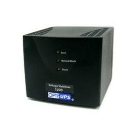Opti-UPS UPS SS1200 1200VA Black