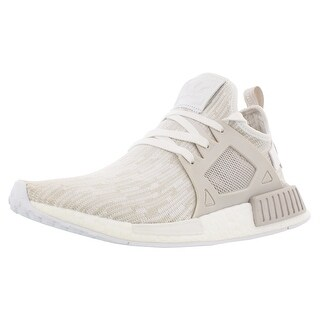 adidas nmd womens tennis shoes