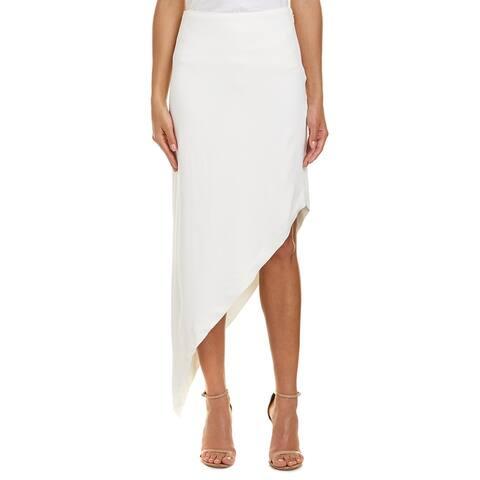 Nicole Miller Artelier Maxi Skirt