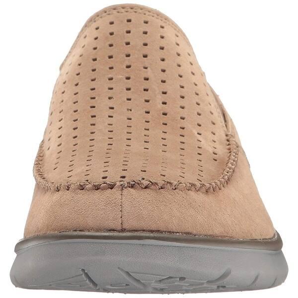 Merrell Mens Laze Moc Fashion Sneaker