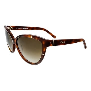 Chloe CE620S  Cat Eye Chloe sunglasses