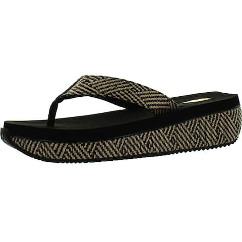 dd30843225 Volatile Shoes   Shop our Best Clothing & Shoes Deals Online at ...