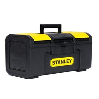 Stanley STST24410 Auto One Latch Tool Box, 24""