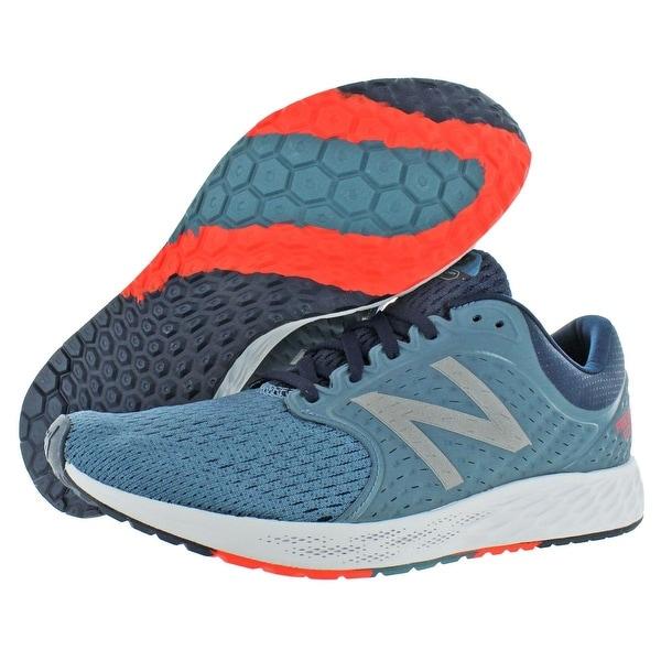 new balance 200 trainer