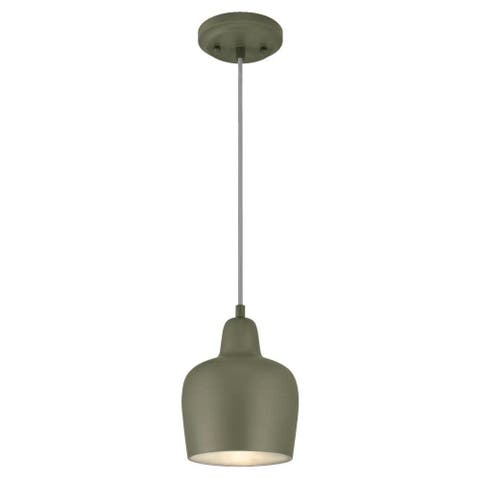 reputable site 41f4c 07c8b Grey Westinghouse Pendant Lights   Find Great Ceiling ...