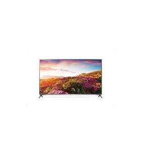 "Lg Uv340c 75Uv340c 74.6"" 2160P Led-Lcd Tv - 16:9 - 4K Uhdtv - Taa Compliant"