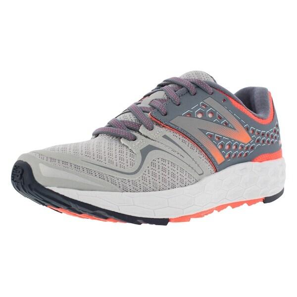 New Balance Fresh Foam Vongo Running Women's Shoes - 6 b(m) us