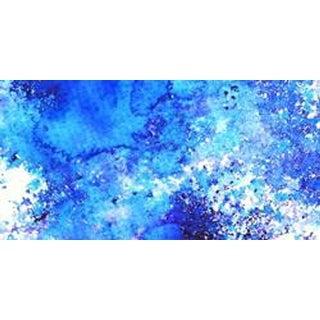 Brusho Crystal Color 15G-Cobalt