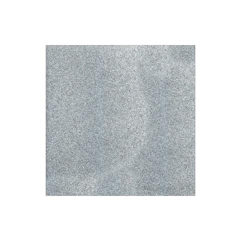 71416 amc cardstock 12x12 glitter silver