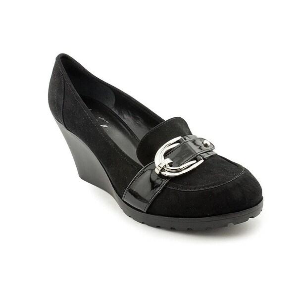 Marc Fisher Camella 2 Women's Heels
