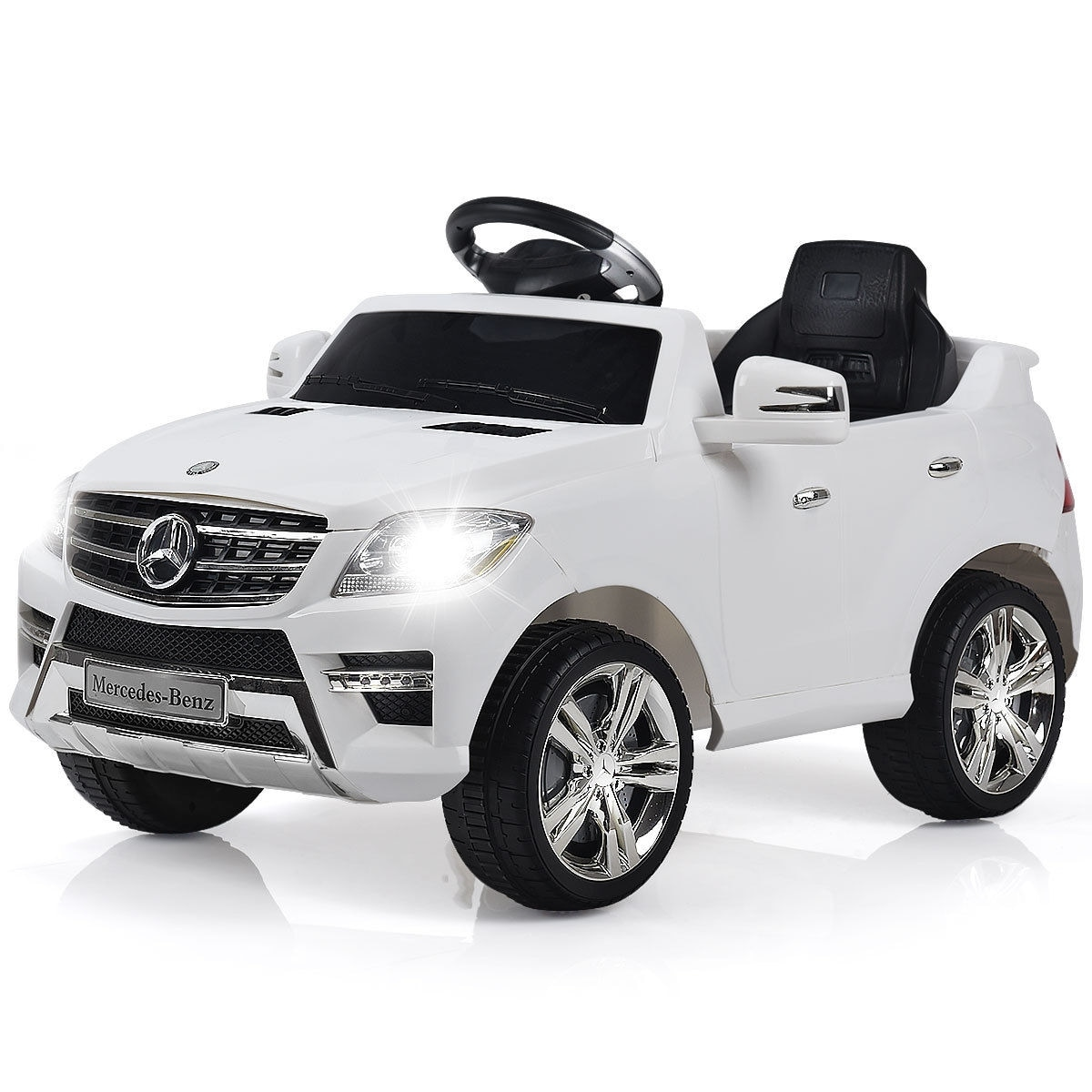 b1194809ea18 Buy Powered Riding Toys Online at Overstock | Our Best Bicycles, Ride-On  Toys & Scooters Deals