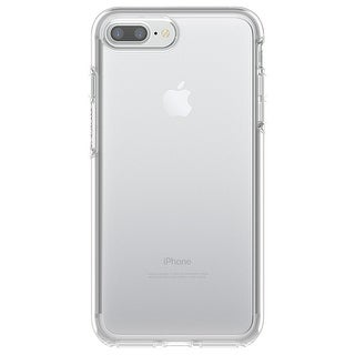 Sweepstake iphone 8 cases for women otterbox