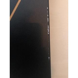 Carson Carrington Gilt Mod III/IIIB' 2-piece Wrapped Canvas Wall Decor