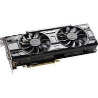 EVGA  VCX GeForce GTX 1070 Ti SC Gaming 8GB 256b PCIE Black RTL