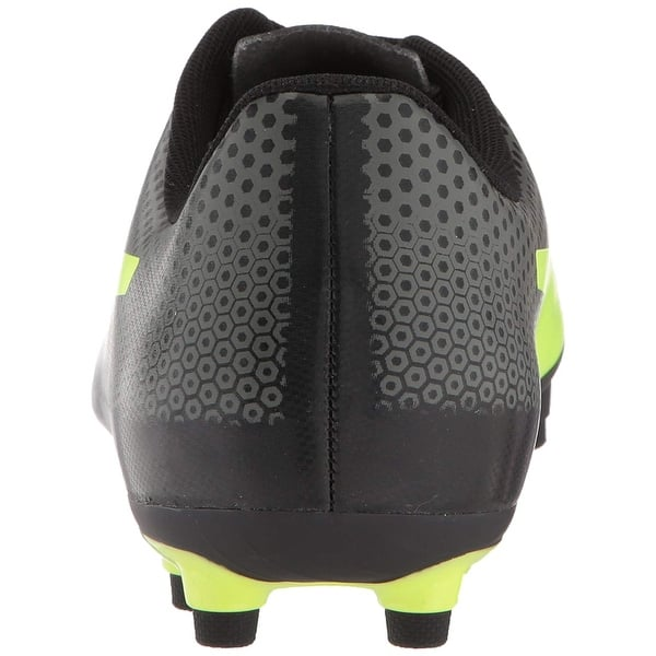 5b8fde8e Shop PUMA Men's Spirit FG Soccer Shoe - Free Shipping On ...
