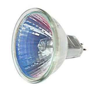 Hinkley Lighting 0016N50 Single 50 Watt MR-16 Halogen Narrow Spot Bi-Pin Bulb
