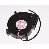 OEM Epson Projector Fan For: EMP-S1H, EMP-S1L, EMP-TWD1, EMP-TWD3, EB-Z8000WU