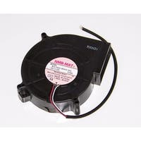 OEM Epson Projector Fan For: PowerLite Pro Z8000WUNL, PowerLite Pro Z8050WNL
