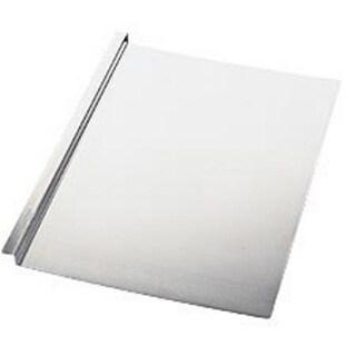 """Wilton 2105-6213 Jumbo Aluminum Cookie Baking Sheet, 14"""" x 20"""""""