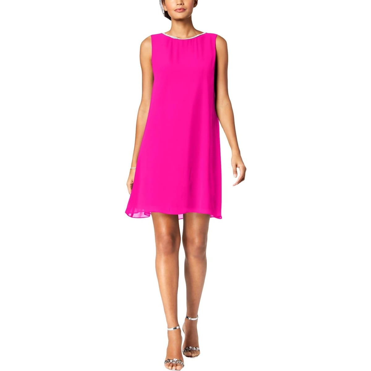eee26ae95547 MSK Dresses | Find Great Women's Clothing Deals Shopping at Overstock